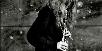 1226_pattismithclarinet