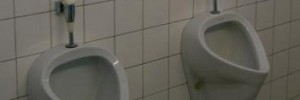 1236_urinal