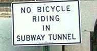 1251_bikesubway
