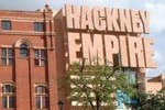 1384_hackney4_tn