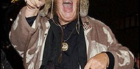 1405_john_mccririck
