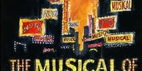1446_musicals