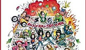 1800_rocknrollhighschool
