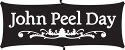 1834_peeldaylogo