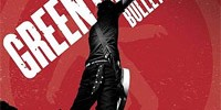 2069_greenday_bullet