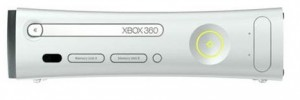 2178_xbox