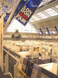 london art fair.jpg