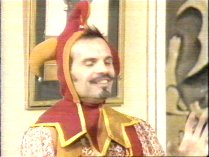 rentaghost.jpg