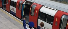2670_l-tube-station-staff