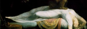 2755_fuseli_nightmare