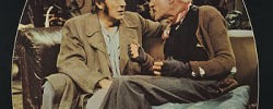 2772_steptoe_and_son