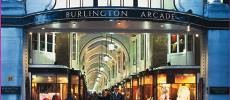 2913_burlingtonArcade
