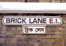 brick_lane.jpg