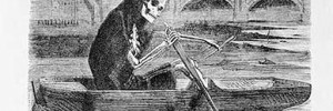 3246_death_on_the_thames