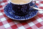 3286_tea_cup