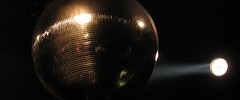 3292_mirrorball