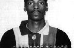 3335_snoop-doggy-mugshot