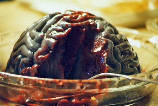 Dessert - chilled monkey brains.jpg