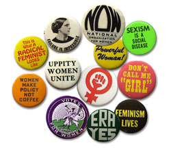 feminist_badges.jpg