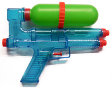 225px-Super_soaker.jpg