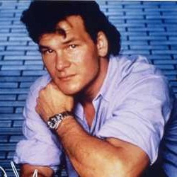 PatrickSwayze.jpg