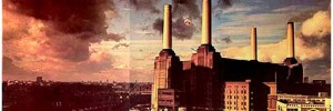 4700_pink-floyd-animals2