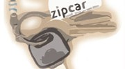 4834_zipcar
