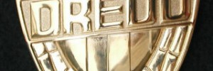 4979_dredd-badge