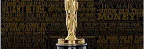 5229_the_oscars