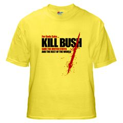 killbush.jpg
