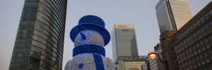 5361_frosty2