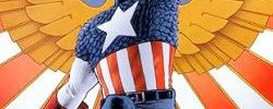 5576_captain_america