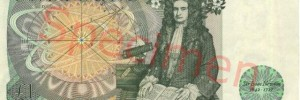 5597_one-pound-note