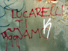 LucarelliGraffito01.jpg