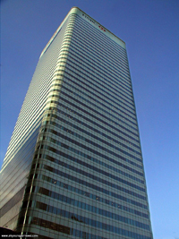hsbctower.jpg