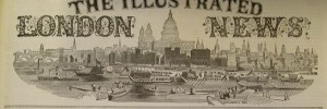 5992_illustrated-london-news