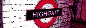 6045_highgatetube