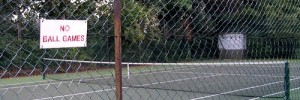 6338_Tennis02