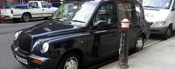 6512_blackcab