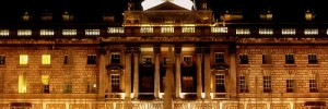 6588_somersethouse_sm