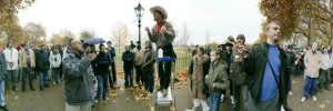 6602_speakers-corner