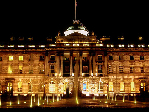 somersethouse_sm.jpg