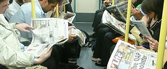 6754_2308_newspaper