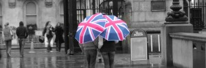 6809_umbrella