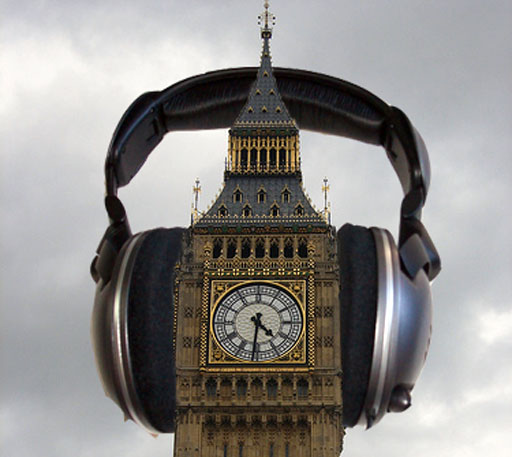 Big_Ben_headphones.jpg