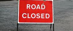 7099_roadclosed