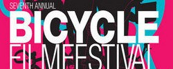 7112_BicycleFilmFestival