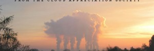 7128_2510.cloudpig