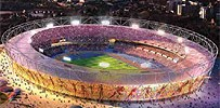 7305_2012_olympic_stadium_203x152