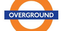 7310_london_overground_logo_203x152